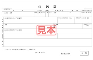 書類 車 名義 変更