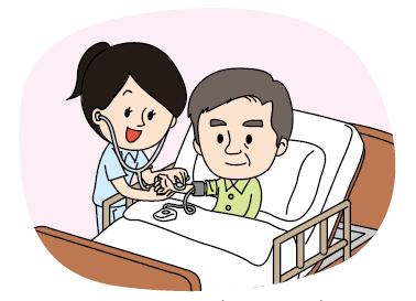 公的介護保険制度